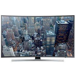 TV LED Samsung UE78JU7500