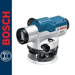 Niwelator optyczny Bosch 20G