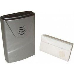 Dzwonek bezprzewodowy do drzwi DESA 4180-7