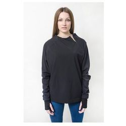 Bluza na rower Winter Is Not Coming