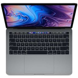 Apple MacBook Pro MR9R2