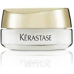 Kerastase Elixir Ultime Serum Solide - odżywcze serum do włosów 18ml