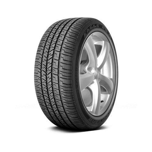 Pirelli P Zero Nero Gt 20545 R16 83 W Porównaj Zanim Kupisz