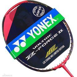 Yonex Voltric Z-Force2 LTD Lee Chong Wei