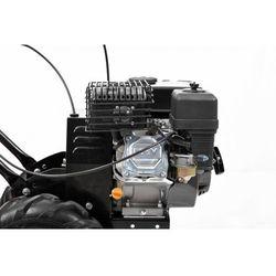 GLEBOGRYZARKA SPALINOWA PRZECIWBIEŻNA KULTYWATOR HECHT 750 MOC 6.5KM - OFICJALNY DYSTRYBUTOR - AUTORYZOWANY DEALER HECHT - EWIMAX Promocja (--44%)