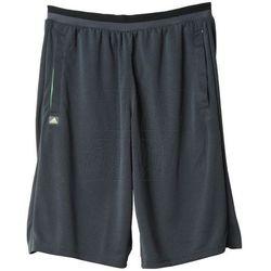 Spodenki piłkarskie adidas Training Shorts Long Length M AC6186