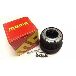Naba Fiat Ducato - MOMO - 1211511.4034