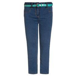 Esprit Jeans Skinny Fit blue light wash