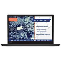 Lenovo ThinkPad 20RD001CPB