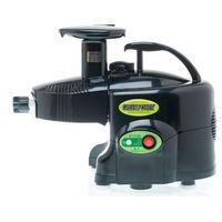 Green Power E1305