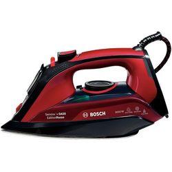 Bosch TDA 5030