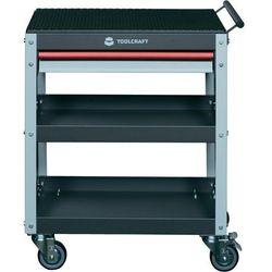 Wózek warsztatowy z 1 szufladą Toolcraft 96029C985