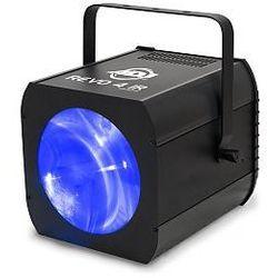 American DJ Revo 4 IR Efekt Dyskotekowy LED