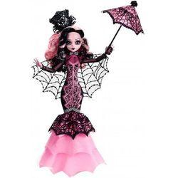Mattel Monster High Draculaura
