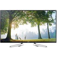 TV LED Samsung UE40H6640