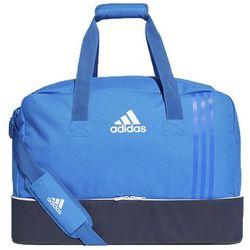38f37ad571b2b torby na laptopy torba adidas 3 stripes essentials tb s czarna ...