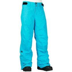 spodnie FUNSTORM - Cambie (14) rozmiar: S