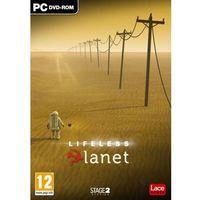 Lifeless Planet (PC)