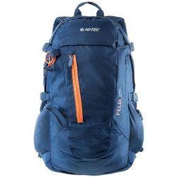 08ae16680fb62 plecak turystyczny trekkingowy passage 45l spokey w kategorii ...