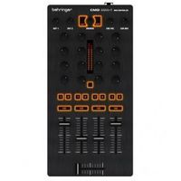 CMD MM-1 mikser DJ/kontroler MIDI
