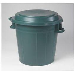 Pojemnik na odpady - 75L