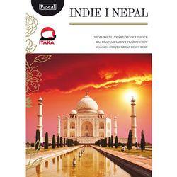 INDIE I NEPAL (opr. miękka)