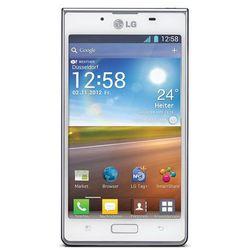 LG Swift L7 P700