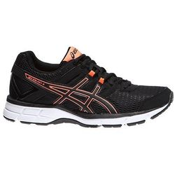 Buty asics GEL-GALAXY 8 (T575N-9006)