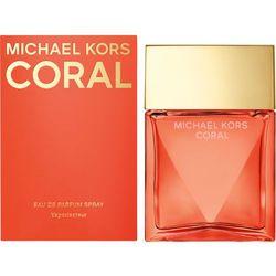 Michael Kors Coral Woman 100ml EdP