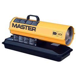 MASTER B65 CEL + Termostat