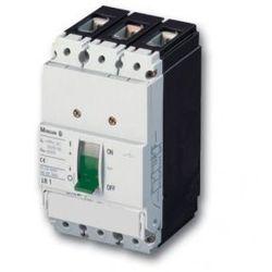 Ln1-125-i-rozłącznik mocy