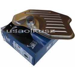 Filtr oleju automatycznej skrzyni biegów Mercury Marauder 4R70W