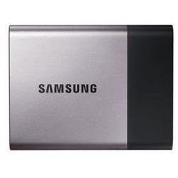 Samsung SSD T3 MU-PT500B/EU 500GB/ DARMOWY TRANSPORT DLA ZAMÓWIEŃ OD 99 zł