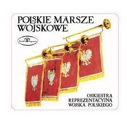 Polskie Marsze Wojskowe / Orkiestra Reprezentacyjna Wojska Polskiego, Arnold Rezler