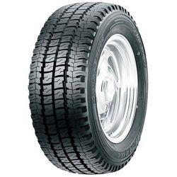 Riken Cargo 165/70 R14 89 R
