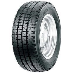 Riken Cargo 235/65 R16 115 R