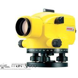 Niwelator optyczny LEICA JOGGER 32