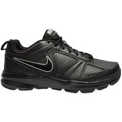 Buty Nike T-lite XI Promocja iD: 8709 (-33%)