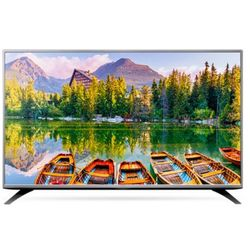 TV LED LG 49LH541