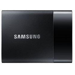 Dysk zewnętrzny SSD Samsung 2,5