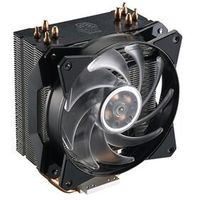Cooler Master MasterAir MA410P Intel AMD Air cooler