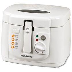Hyundai DF203