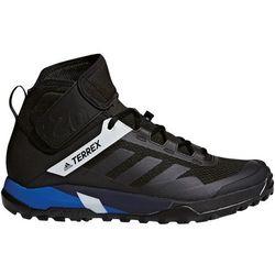 odziez trekkingowa buty adidas terrex swift solo g46594