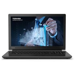 Toshiba Satellite  A50-C-12P