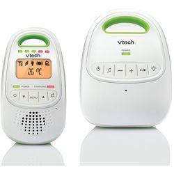 Vtech, Elektroniczna niania z funkcją audio, BM2000 Darmowa dostawa do sklepów SMYK
