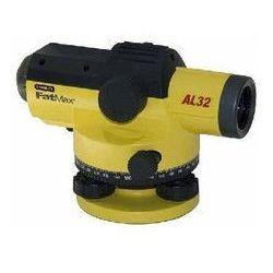 STANLEY Niwelator optyczny AL32 FatMax (zestaw ze statywem i łatą) 77-244 (ZNALAZŁEŚ TANIEJ - NEGOCJUJ CENĘ !!!)