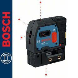 BOSCH GPL Laser 5 punktowy