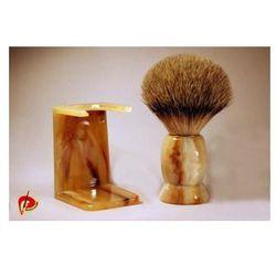 Ekskluzywny pędzel do golenia 23-BR