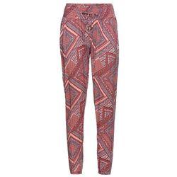 spodnie damskie spodnie damskie rybaczki getex (od Spodnie 7