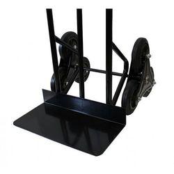 Wózek transportowy schodowy 150 kg